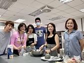 社群研習~母親節蛋糕製作1090505:8B42FBF1-EB4A-44DF-B771-886CD4D1795E.jpeg
