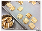 301~303烹飪實習照片105年9月~106年1月(江東山、澳洲陳世成):301 (4).jpg