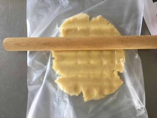 IMG_9783.JPG - 烹飪烘焙6
