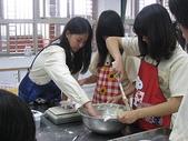 202烹飪實習(99下):IMG_0450.JPG