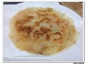304~309烹飪實習照片105年2月~6月(謝雯嵐):307 (7).jpg