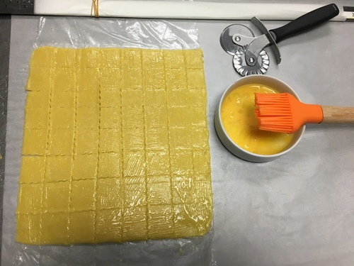 IMG_9922.JPG - 烹飪烘焙6