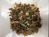 315烹飪實習照片107年2月~6月(蕭晴.劉宇晴):315 (10).JPG
