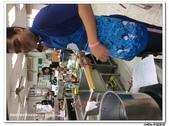 216烹飪實習( 104年9月~105年1月)&316(105年9月~106年1月)聶宗輝吳宇峰:216烹飪卒業考 (24).jpg