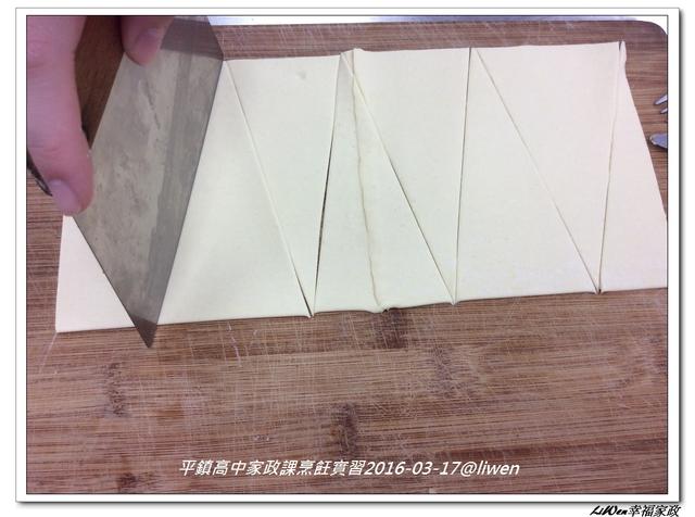 315 (23).jpg - 110版食譜