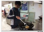 301~303烹飪實習照片105年9月~106年1月(江東山、澳洲陳世成):303蕭富駿畢業考 (2).jpg
