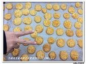 314烹飪實習照片105年9月~106年1月(宜慧、黃靖芸、簡尹珊):314 (10).jpg