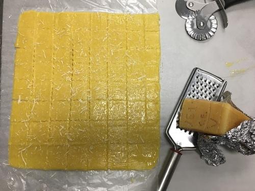 IMG_9923.JPG - 烹飪烘焙6