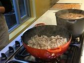 4f cooking home~阿嬌老師的經典台灣味1071027:IMG_2117.JPG