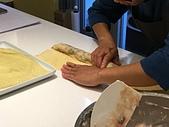 4f cooking home~阿嬌老師的經典台灣味1071027:IMG_2149.JPG
