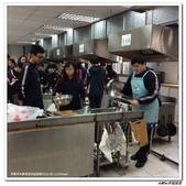 201~207烹飪實習照片104年9月~105年1月:207烹飪卒業考 (6).jpg