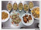 216烹飪實習( 104年9月~105年1月)&316(105年9月~106年1月)聶宗輝吳宇峰:216烹飪卒業考 (69).jpg