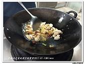 301~303烹飪實習照片105年9月~106年1月(江東山、澳洲陳世成):303蕭富駿畢業考 (6).jpg