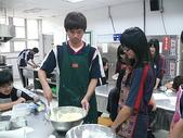 205烹飪實習(99下):P1140044.JPG