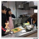 201~207烹飪實習照片104年9月~105年1月:207烹飪卒業考 (4).jpg