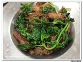 216烹飪實習( 104年9月~105年1月)&316(105年9月~106年1月)聶宗輝吳宇峰:216烹飪卒業考 (77).jpg
