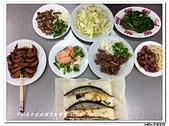 216烹飪實習( 104年9月~105年1月)&316(105年9月~106年1月)聶宗輝吳宇峰:316卒業考 (28).jpg