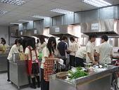 202烹飪實習(99下):IMG_0934.JPG