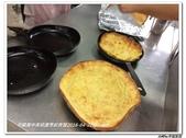 304~309烹飪實習照片105年2月~6月(謝雯嵐):305 (6).jpg