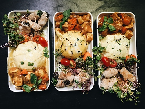 780DFBFA-C59B-4798-8EF0-FB9851E762B0.jpeg - 料理烘焙7