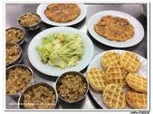 201~207烹飪實習照片104年9月~105年1月:207烹飪卒業考 (20).jpg