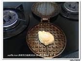 料理烘焙4:nEO_IMG_IMG_2709.jpg
