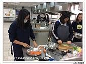 314烹飪實習照片105年9月~106年1月(宜慧、黃靖芸、簡尹珊):314 (3).jpg