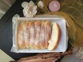烹飪烘焙6:IMG_6655.JPG