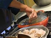 4f cooking home~阿嬌老師的經典台灣味1071027:IMG_2177.JPG