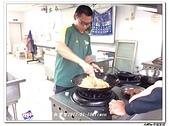 216烹飪實習( 104年9月~105年1月)&316(105年9月~106年1月)聶宗輝吳宇峰:316卒業考 (9).jpg