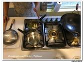 4F COOKING HOME~程安琪私房家常菜~麵點篇:nEO_IMG_IMG_3171.jpg