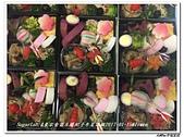 SugarLab.&東京食器左滕紀子年菜課程1060115:nEO_IMG_IMG_4064.jpg