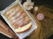 烹飪烘焙6:IMG_6652.JPG