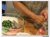 4F COOKING HOME~程安琪私房家常菜~麵點篇:nEO_IMG_IMG_3185.jpg