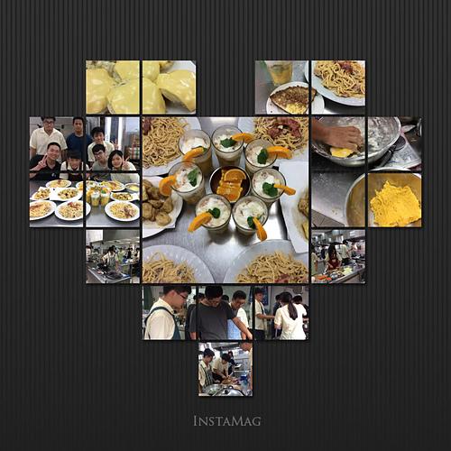 IMG_9459.JPG - 110版食譜