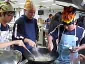 98下學期106班烹飪實習照片:P1080335.JPG