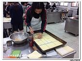 314烹飪實習照片105年9月~106年1月(宜慧、黃靖芸、簡尹珊):314 (1).jpg
