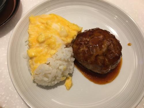 FB785800-FBEE-4D68-B38B-94DA1B7AC444.jpeg - 4f cooking homeETA日常料理SET.3 1080921