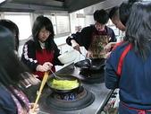 202烹飪實習(99下):P1130645.JPG