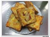 301~303烹飪實習照片105年9月~106年1月(江東山、澳洲陳世成):303 (15).jpg