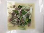 315烹飪實習照片107年2月~6月(蕭晴.劉宇晴):315 (2).JPG
