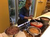 4f cooking home~阿嬌老師的經典台灣味1071027:IMG_2100.JPG