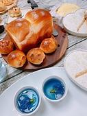 社群研習~母親節蛋糕製作1090505:28D7A649-5278-4BF3-9BD1-E1A8FBEDE7D6.jpeg
