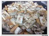 216烹飪實習( 104年9月~105年1月)&316(105年9月~106年1月)聶宗輝吳宇峰:216關東煮 (5).jpg