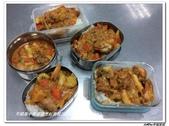 304~309烹飪實習照片105年2月~6月(謝雯嵐):307 (12).jpg