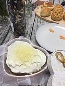 社群研習~母親節蛋糕製作1090505:74D01C24-1C30-4B57-B4C3-5E9547FC20BB.jpeg