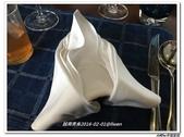 越南美食1050131~0204:nEO_IMG_IMG_0080.jpg