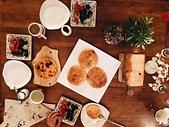 早餐2:57E3D726-7DBC-45D8-B1F6-003169A5631D.jpg