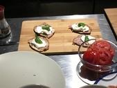 Good Food You X慢慢弄乳酪坊 莫札瑞拉DIY課程與夏日料理1070728:IMG_1053.JPG