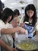 202烹飪實習(99下):IMG_0447.JPG